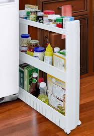 Kitchen Storage Room 10 Smart Storage Hacks For Your Small Kitchen A Food Hacks Daily