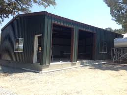 outdoor storage buildings for general steel metal building colors charts color schemes