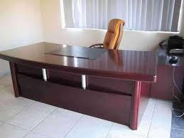 office tables design. Fancy Design For Office Table Reception Counter Computer Center Tables E