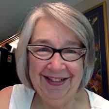 Lynette Fisk - Address, Phone Number, Public Records | Radaris