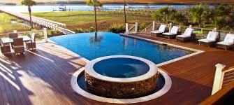 inground pools with waterfalls and hot tubs. Inground Pools With Waterfalls And Hot Tubs