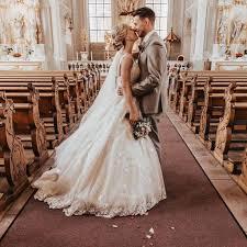 ❤ top qualität & günstiger preis. Bilder Unserer Brautpaare Hochzeits Atelier