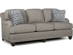 Living Room Sofas - Good's Furniture - Kewanee, IL