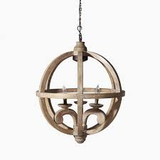 plug in pendant light beautiful chandeliers design marvelous wonderful candle chandelier of picture lighting collections