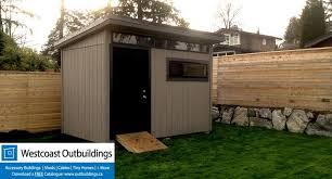 prefab sheds langley bc free shed blog