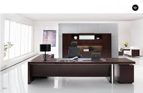 office furniture layout ideas. office furniture arrangement ideas extraordinary design for 117 layout a