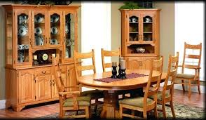 Amish Furniture Outlet Pa Ohio Wholesale Rochester Ny