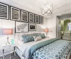 When it comes to decorating your house, you've never quite been able to pinpoint your aesthetic. What S Your Interior Design Style