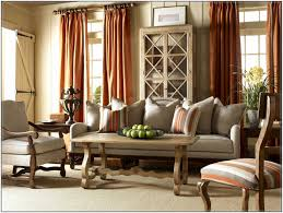 Living Room Country Country Living Room Ideas Nice 101 Living Room Decorating Ideas