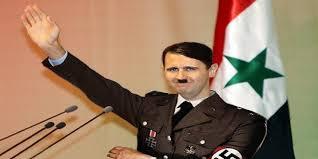 حنّه آرنت في سورية …