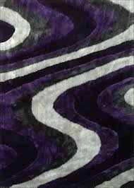 area rugs gray and purple area rug surprising gray and purple area rug full
