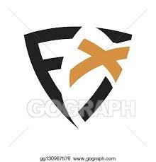 xf clip art royalty free gograph