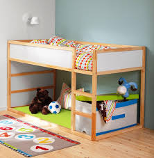 Ikea playroom furniture Daybed Ikea 18 Photos Gallery Of Best Ikea Toddler Bed Nursery Furniture Excel Public Charter School Best Ikea Toddler Bed Nursery Furniture Homes Of Ikea
