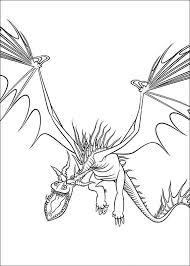 18 Ausmalbilder Von Drachenzahmen Leicht Gemacht Auf Kids N Funde