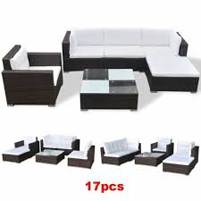 patio furniture clearance sets outdoor
