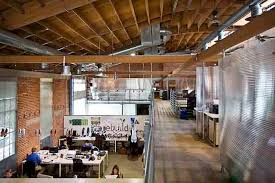 creative office spaces. Creative Office Spaces Google Search S