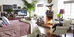 Making Bedroom Furniture 15 Cozy Bedrooms How To Make Your Bedroom Feel Cozy