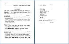 Retail Resumes Sales Associate Resume Of Sales Associate Resume For A Retail Sales Associate Sales