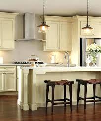kitchen cabinets elegant used atlanta ga