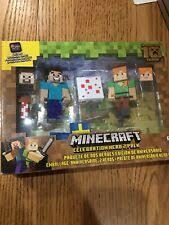 <b>Minecraft</b> оригинальная (не нарушена) ТВ, кино и видеоигры ...