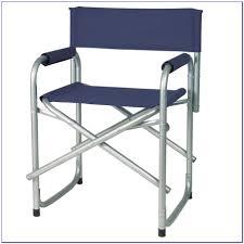 folding directors chair tall. folding directors chair tall