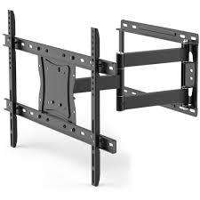 Tv Wall Mounts Reviews - Home Design