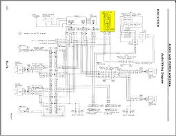 93 j30 few minutes off a clicking sound coming ecu here are some diagrams and location graphic