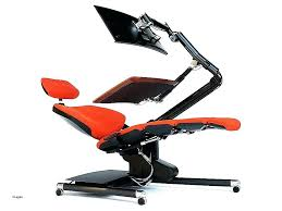 beautiful office chairs. Gaming Chair Canada Costco Office Beautiful Chairs On Sale Of Fresh B