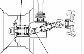 kubota sel engine wiring diagram kubota automotive wiring diagrams description splinealignment kubota sel engine wiring diagram