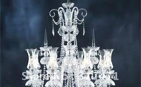 full size of swarovski chandelier crystals whole colored parts uk crystal for interior architecture home