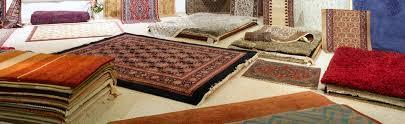 carpets affiliated carpet distributors inc