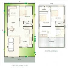 duplex house floor plans indian style elegant duplex house plans india 900 sq ft of duplex