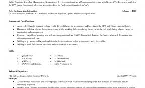 Objective Statements For Resumes Resume Career Objectives Examples social and Emotional Development 86