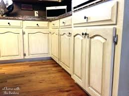 painted mdf cabinets painting kitchen cabinet doors glazing oak cabinets full kitchen painting raw cabinet doors