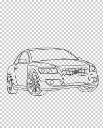 Free Download Car Door Kleurplaat Drawing Line Art Car Png