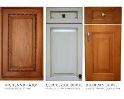 kitchen cabinet fronts kitchen cabinet fronts large size of door cabinet door designs design pantry cupboard kitchen cabinet fronts