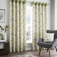 living room curtains. Save To Idea Board Living Room Curtains K