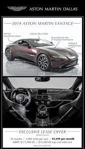 Aston Martin Car Cap White Hats Caps