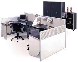 office desk cubicle. Green Office Building Design Furniture Space Saving Computer Desk . Cubicle E