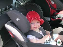 elena car seats 015