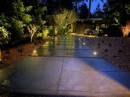 Landscape Lighting Bradenton Fl Landscapelighting Hashtag On Twitter