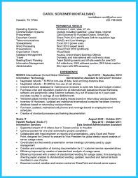 cover letter volunteer services the world s catalog of ideas volunteer cover letter below you will example social