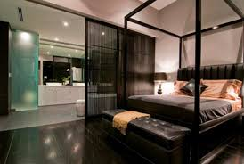 Modern House Bedroom Overpowering Modern Bed Designs For Your Dream Bedroom Best Home