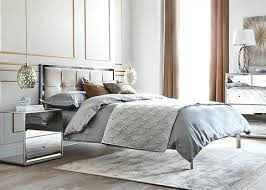 best quality bedroom furniture brands. Quality Bedroom Furniture New Beds Good Brands Uk . Best