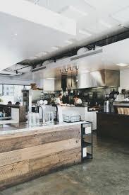 Best  Commercial Kitchen Design Ideas On Pinterest - Commercial kitchen