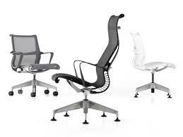 miller office chair. hermanmillersetu00 miller office chair