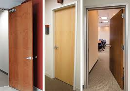 Mohawk Doors Color Chart Prefinished Commercial Wood Doors