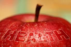 is wealth essay health is wealth essay