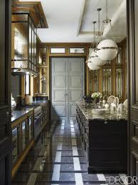 kitchen track lighting led. Kitchen:Kitchen Track Lighting Home Ideas Interior Decorating Dining Room Fixtures Pinterest Kitchen Led