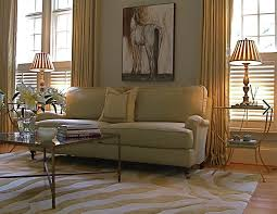 7 area rug rules how to bend them dover rugdover rug area rug placement ideas